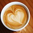 Coffeebar3_0030